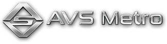AVS Metro